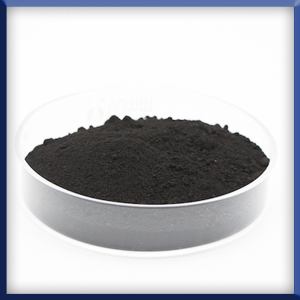 Boron Carbide for Refractories Abrasives