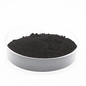 Boron Carbide for Refractories Abrasives