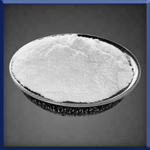 Sodium Percarbonate for Textiles