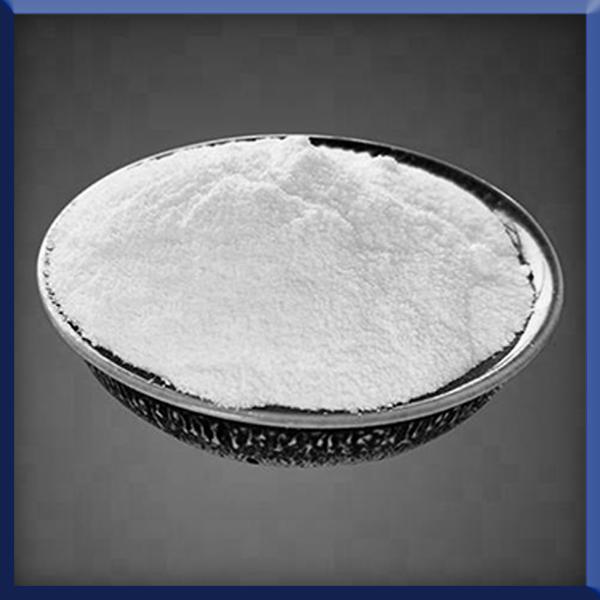 Sodium Percarbonate for Textiles