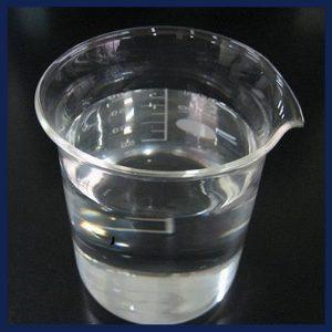 diethylene-glycol-deg