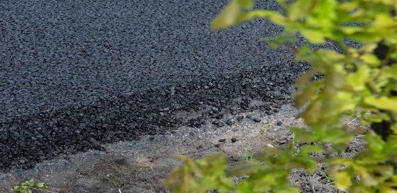 BioAsphalt The Way Forward